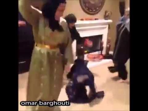 Fantastic arab dance thumbnail