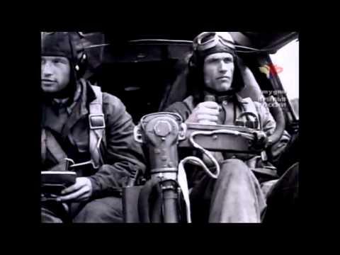 He 111  h-11