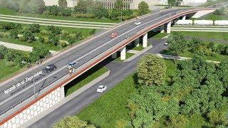 Rusza jedna z największych inwestycji drogowych – ITV Kielce