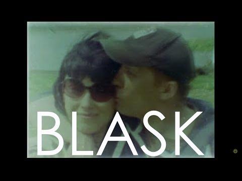 Pablopavo - Blask - Pablopavo i Ludziki