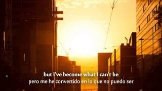 OneRepublic Stop And Stare Subtitulada Español Inglés