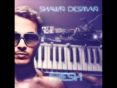 Shawn Desman - Quickie