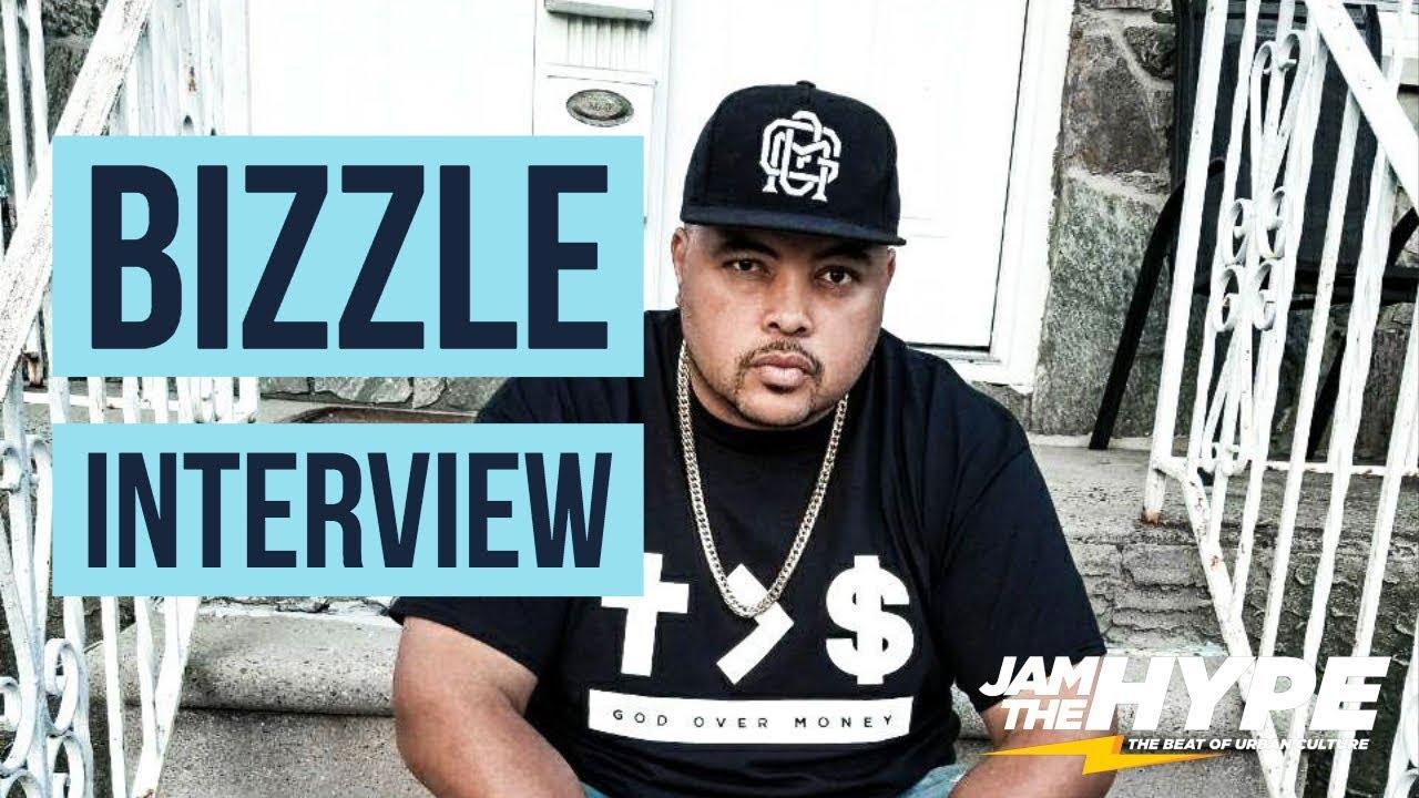 Bizzle Flavorfest 2018 - Jam The Hype 2018-10-06 21:18