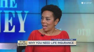 Why to buy life insurance in your 20's