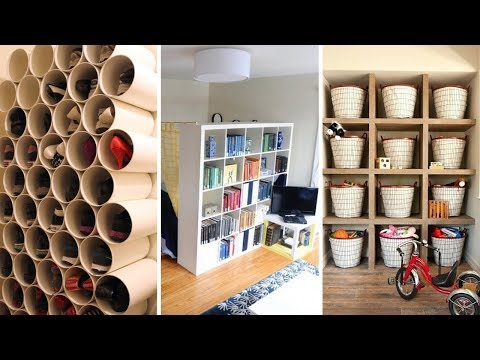 10-diy-small-bedroom-storage-ideas