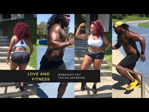 fit-couple-workout-routine-|-6-week-challenge-|-couple-goals