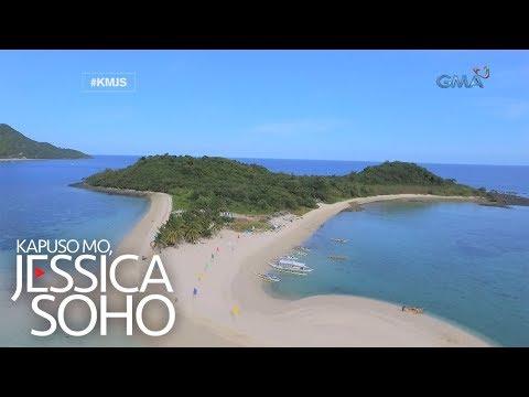 Kapuso Mo, Jessica Soho: Libot 'ta sa Iloilo!