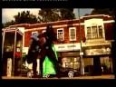 Capture de la vidéo Jammer - Murkle Man