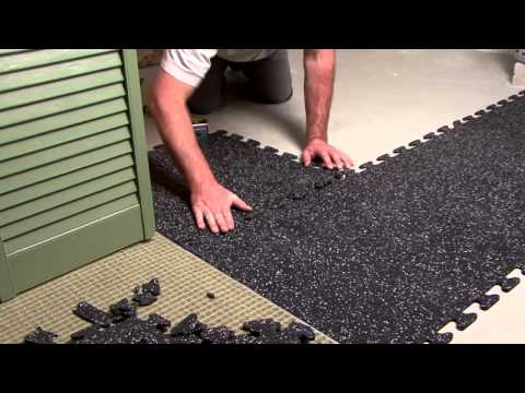carpet installation instructions video