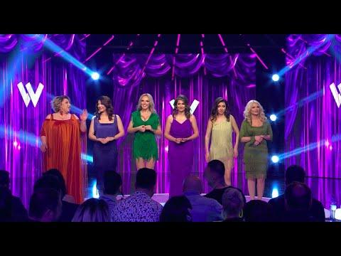 Women's Club 25 -  / 25- /