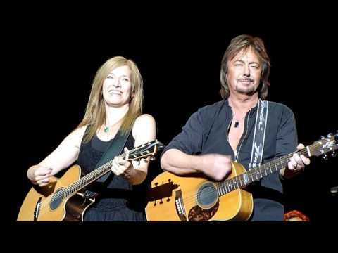 Chris Norman - Stumblin In (Crocus City Hall, Moscow, Russia 24.09.2016) Mp3