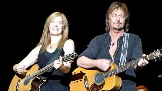 Chris Norman - Stumblin In (Crocus City Hall, Moscow, Russia 24.09.2016)
