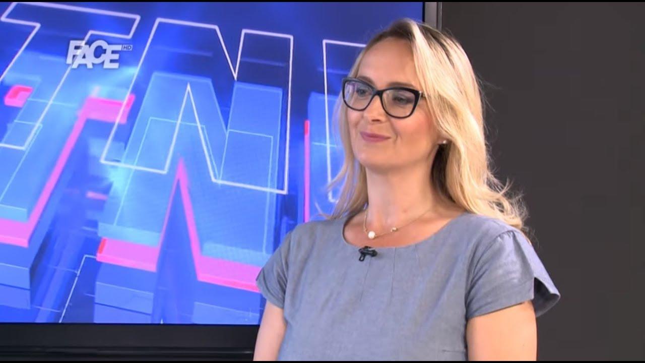 Rezultat slika za (VIDEO) Ivana Marić: MAP nije uslov. Dodik, Bakir i Čović igraju drugu igru. Dodik je pristao na MAP
