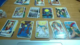 Baixar CANCER End Of Year Love Tarot Reading 2019