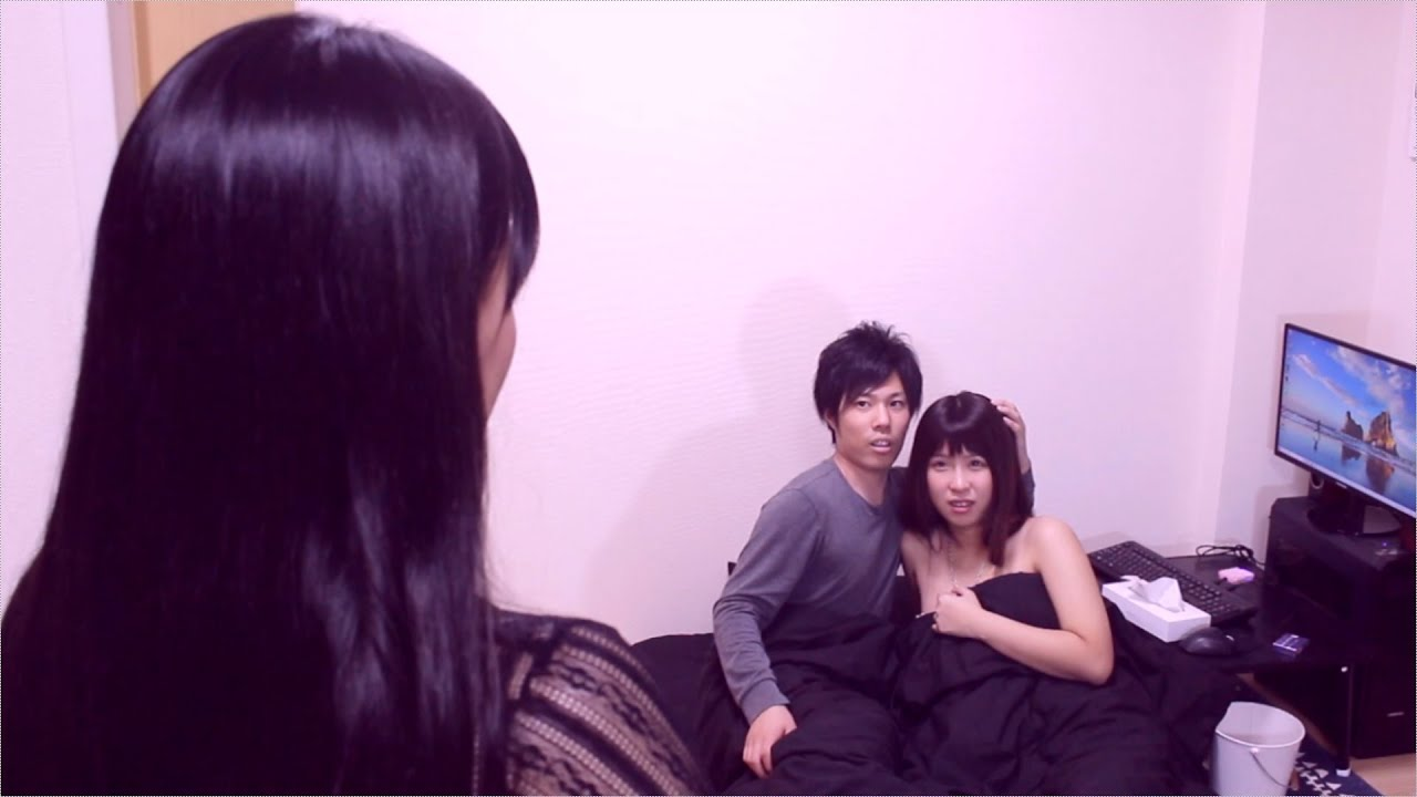 喘ぎ 隣 から 声 部屋 の 隣の部屋から女性の泣き叫ぶ声が・・/京急EXホテル高輪(旧京急EXイン高輪)のブログ