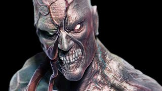 10 MORE Terrifying Resident Evil Enemies That Haunted Your Nightmares