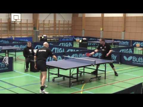 Dimon09S1 Finnur Jónsson KR vs Hannes Guðrúnarson KR p3af4