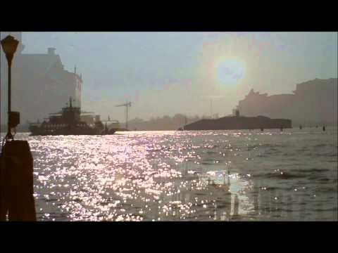 Cat Power - Sun (video)