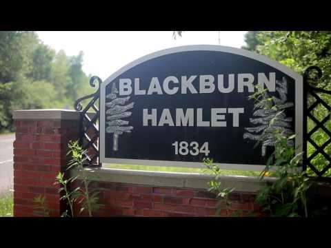 Ottawa's Blackburn Hamlet Neighborhood - myottawateam.com