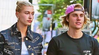Justin Bieber Picks CREEPY Wedding Date! Is He a GROOMZILLA?!