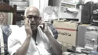 Ustad Ahmed Mustafa Kamil Maqamat Training with Qari Murat Çiçek 2007 Surah Rahman