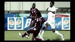 greetings in asian languages a 2011 asian cup song
