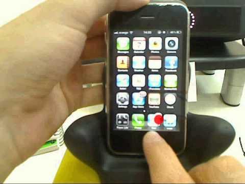 eyetracking mobile search.avi