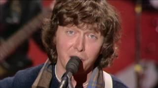 Peter Cornelius - Reif für die Insel 1982