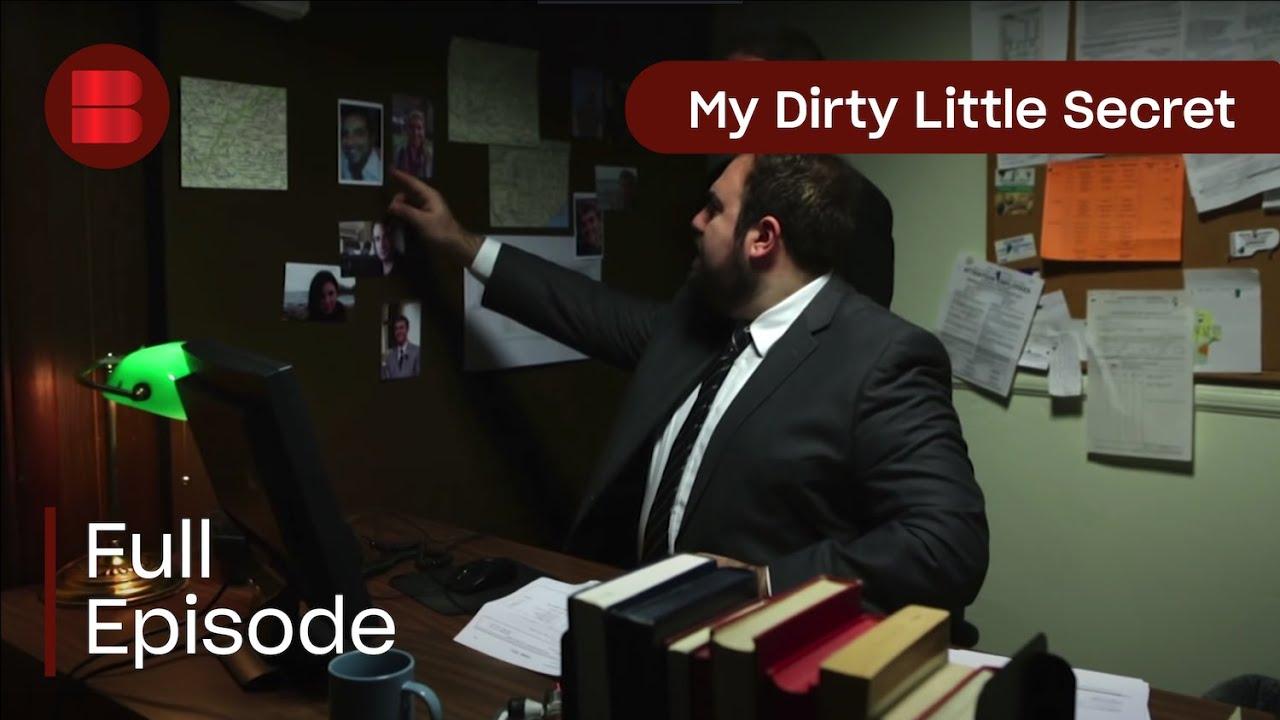 My Dirty Little Secret: The Minister's Wife (True Crime) | Crime  Documentary | Reel Truth Crime