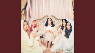 Youtube: Cool Hot Sweet Love / Red Velvet