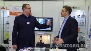 видео Ведущий Российcкий дистрибьютор IT оборудования.