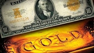 Hyperinflation or Digital Gold Currency Coming to the US? / Share your input! (Part 6)