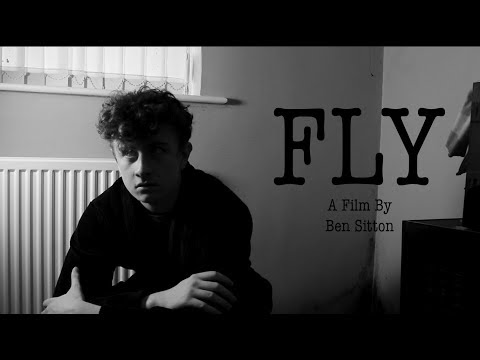 FLY | Comedy Horror Short Film (2019)