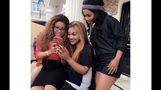Omo Shapy - Latest Yoruba Movie 2018 Drama Starring Kemi Afolabi | Funsho Adeolu | Bukola Adeeyo
