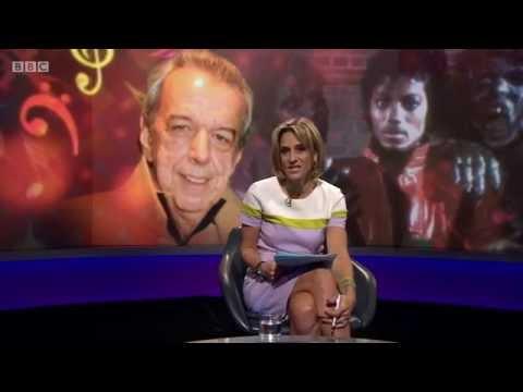 Rod Temperton tribute (BBC Newsnight, 2016.10.05.Wed) mp3