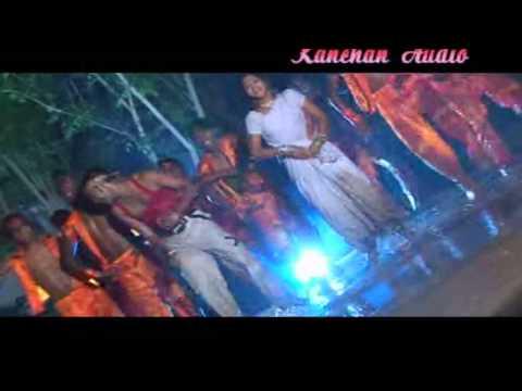 HD New 2014 Hot Adhunik Nagpuri Songs || Kalcatta Shahare Tani Mani Badri Guiya || Pawan