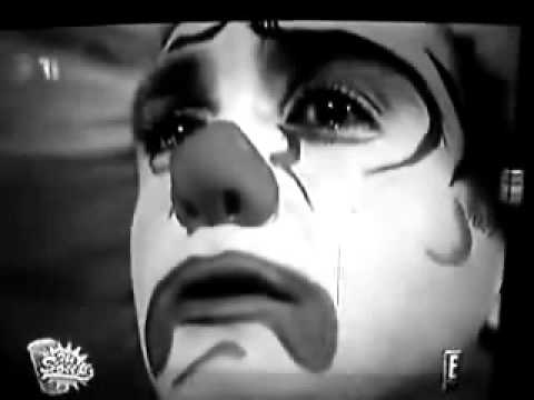 Javier Solis - Payaso (Video) from YouTube · Duration:  3 minutes 5 seconds