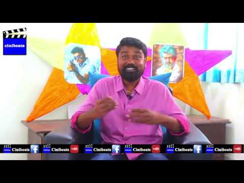 Thala Thalapathy fans Clash | Visiri