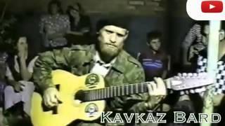 Муса Насагаев - Эксклюзив - 2016