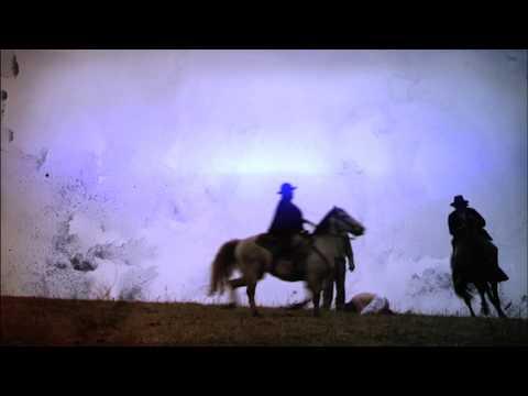 Arkansas Traveler | EP02 | A Western Web Series