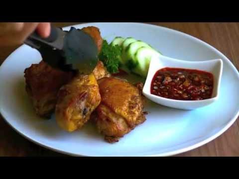 ayam goreng bumbu kunming recipe for chicken