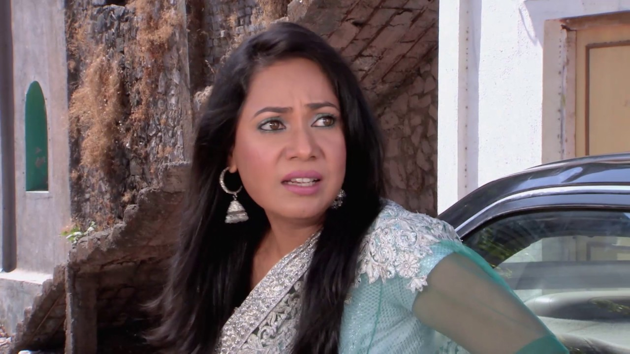 Download Zee World: Reach For The Stars - W1 May 2017