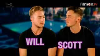 Ibiza Weekender season 4 episode 8 ITV2 S04E08