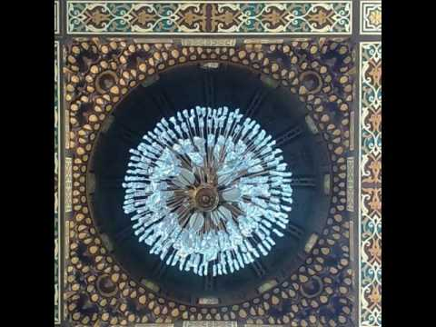 Islamic schools in the past
