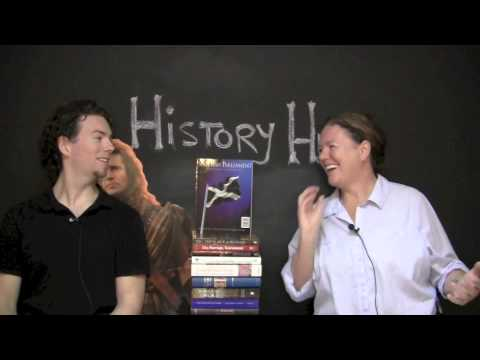 The History Hut: Scottish Nationalism Pt. 2