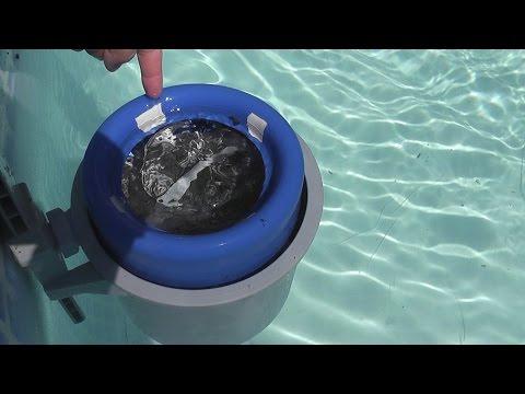 Теплоообменники для бассейна Волгодонск теплообменники литва