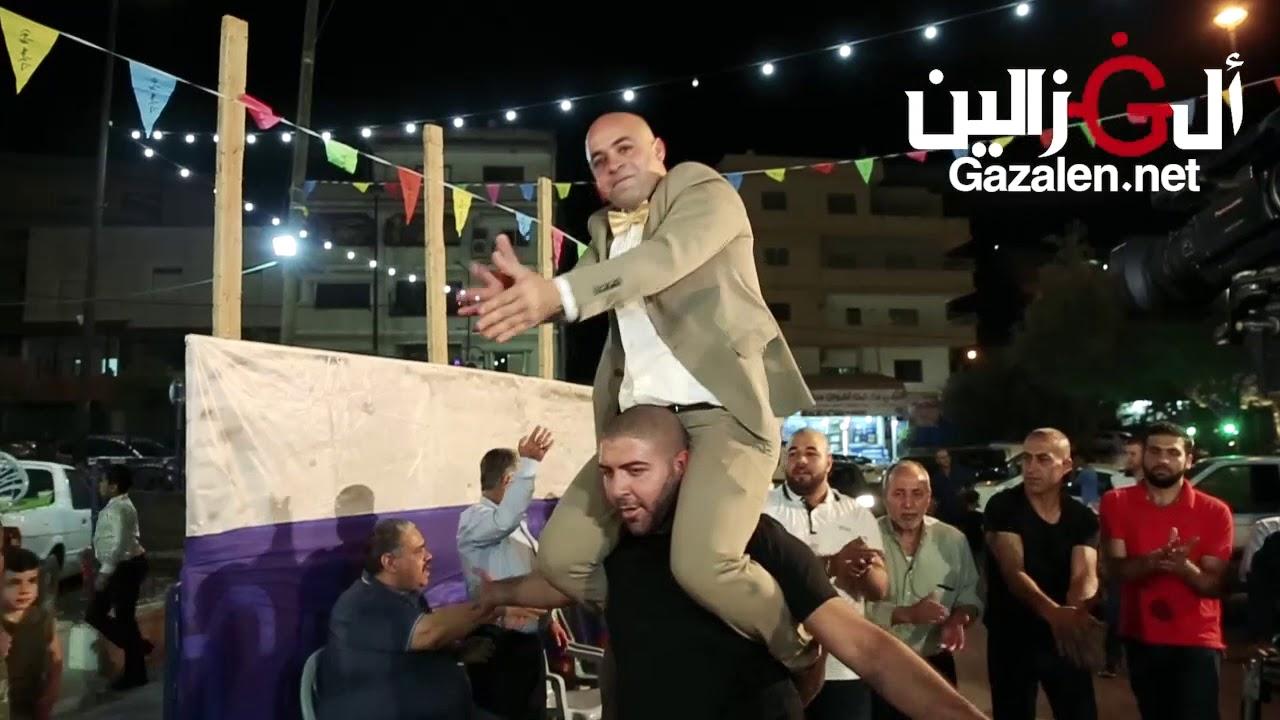 فتح حماده أفراح ال بيومي حفلة عرفات
