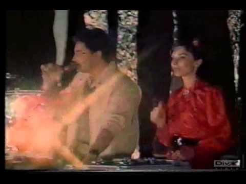Диско 7 (1988 год). Часть 1.