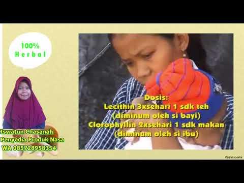 cara-mengobati-penyakit-megakolon/usus-besar-secara-alami