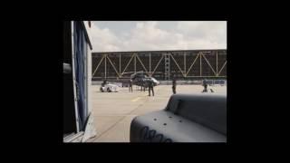 Человек паук: Возвращение Домой Трейлер 3 Английский HD